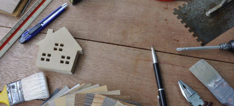 Le rôle de l'architecte d'intérieur