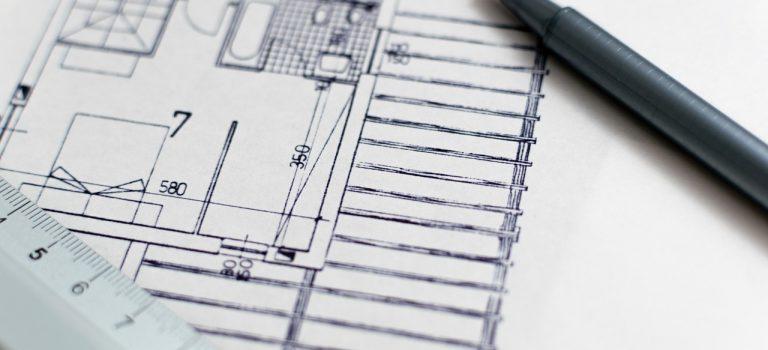 Comment un architecte DPLG peut-il vous guider dans vos travaux ?