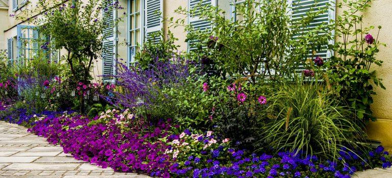 Engager un jardinier pour vous simplifier la vie